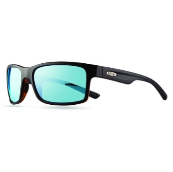 Revo RE 1027 Crawler Sunglasses