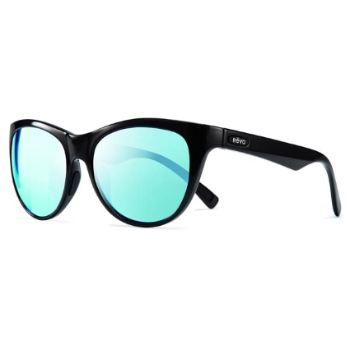 Revo RE 1037 Barclay Sunglasses