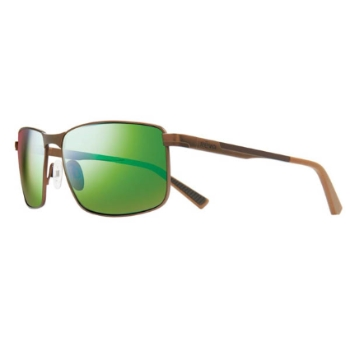 Revo RE Knox Sunglasses