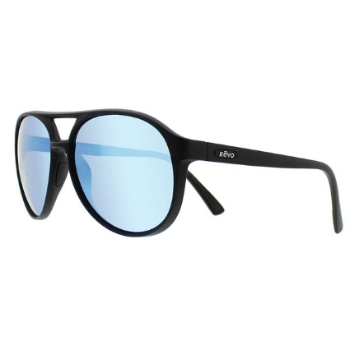 Revo RE Marx Sunglasses