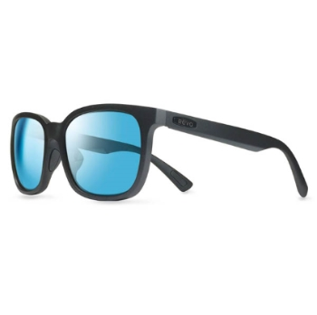Revo RE Slater Sunglasses