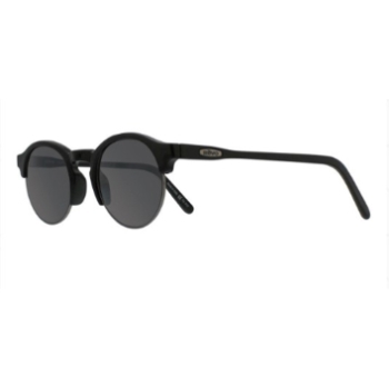 Revo RE Reign Sunglasses