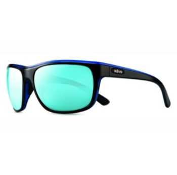 Revo RE 1023 Remus Sunglasses
