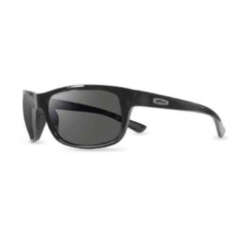 Revo RE Vapper Sunglasses