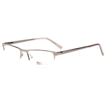 Revolution w/Magnetic Clip Ons REV766 w/Magnetic Clip-on Eyeglasses