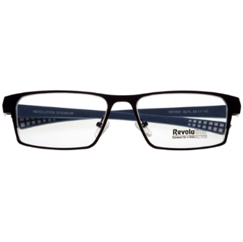 Revolution Sport REVS01 Eyeglasses