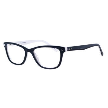 Richard Taylor Scottsdale Belcalis Eyeglasses