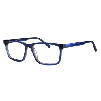 Richard Taylor Scottsdale Calvin Eyeglasses