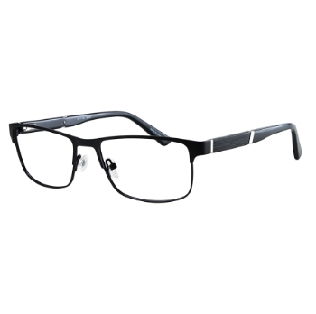 Richard Taylor Scottsdale Carver Eyeglasses