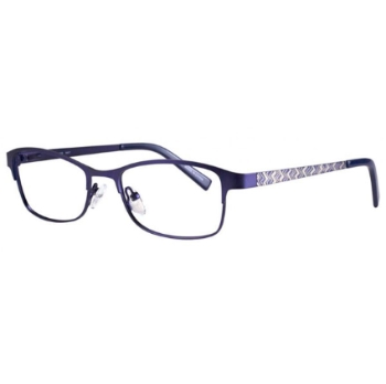 Richard Taylor Scottsdale Delilah Eyeglasses