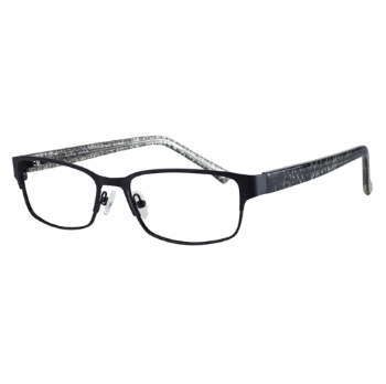 Richard Taylor Scottsdale Dora Eyeglasses