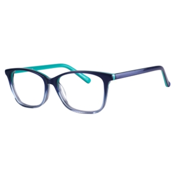 Richard Taylor Scottsdale Dulce Eyeglasses