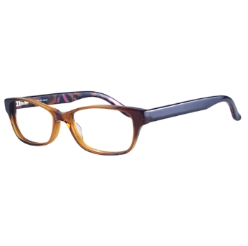 Richard Taylor Scottsdale Ellison Eyeglasses