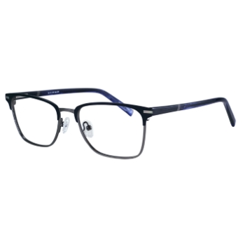 Richard Taylor Scottsdale Ezra Eyeglasses