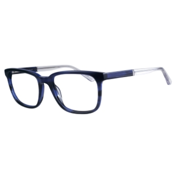 Richard Taylor Scottsdale Franz Eyeglasses