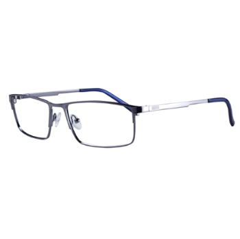 Richard Taylor Scottsdale Jack Eyeglasses