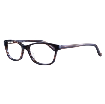 Richard Taylor Scottsdale Jane Eyeglasses