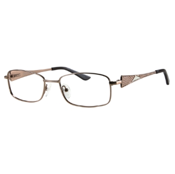Richard Taylor Scottsdale Janine Eyeglasses