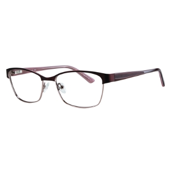Richard Taylor Scottsdale Jena Eyeglasses