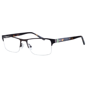 Richard Taylor Scottsdale Lorenzo Eyeglasses