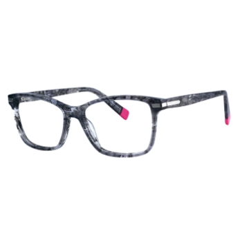 Richard Taylor Scottsdale Mina Eyeglasses
