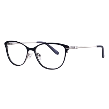 Richard Taylor Scottsdale Nicola Eyeglasses