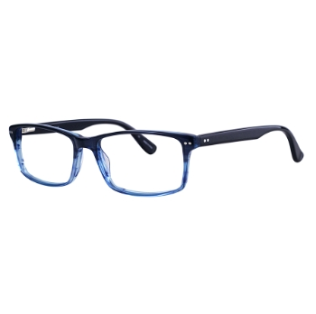 Richard Taylor Scottsdale Nigel Eyeglasses