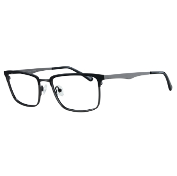 Richard Taylor Scottsdale Oscar Eyeglasses