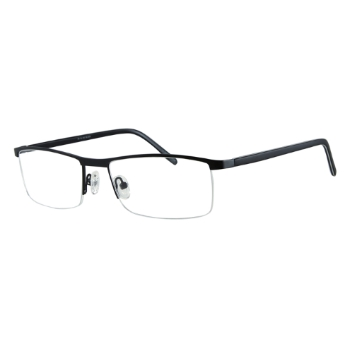 Richard Taylor Scottsdale Ray Eyeglasses