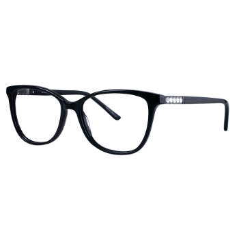 Richard Taylor Scottsdale Vashti Eyeglasses