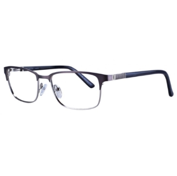 Richard Taylor Scottsdale Watts Eyeglasses