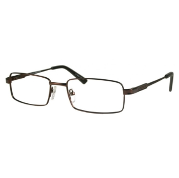 Richard Taylor Scottsdale Alvin Eyeglasses