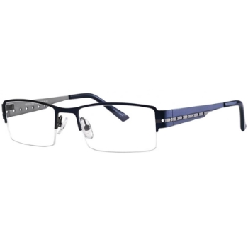 Richard Taylor Scottsdale Hal Eyeglasses