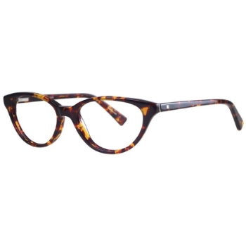 Richard Taylor Scottsdale Penny Eyeglasses