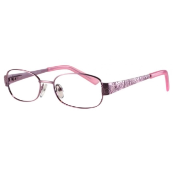 Richard Taylor Scottsdale Pizzazz Eyeglasses