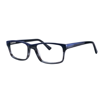 Richard Taylor Scottsdale Demetrius Eyeglasses