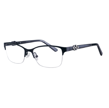 Richard Taylor Scottsdale Theodora Eyeglasses