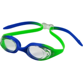 Hilco Leader Sports Riptide - Adult (Narrow Fit) Goggles