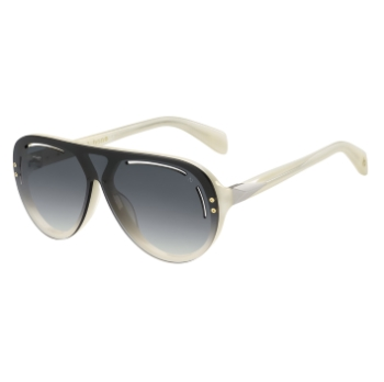 Rag & Bone Rnb 1041/S Sunglasses