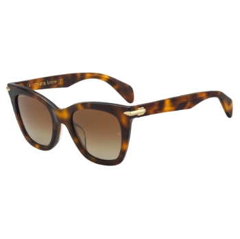 Rag & Bone Rnb 1029/G/S Sunglasses