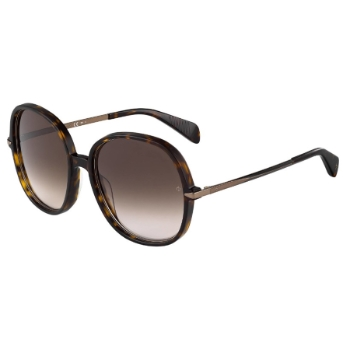 Rag & Bone Rnb 1031/G/S Sunglasses
