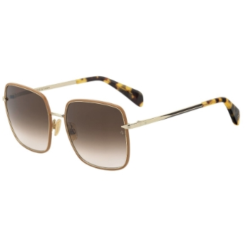 Rag & Bone Rnb 1032/S Sunglasses