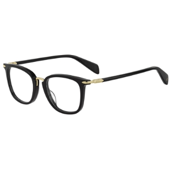 Rag & Bone Rnb 3026 Eyeglasses