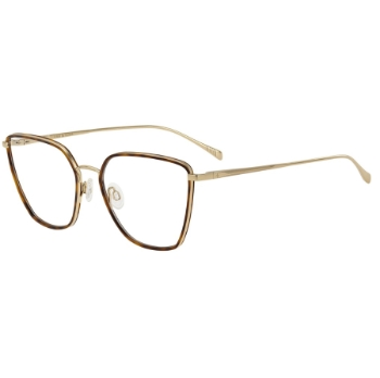 Rag & Bone Rnb 3028 Eyeglasses