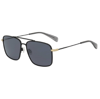 Rag & Bone Rnb 5022/S Sunglasses