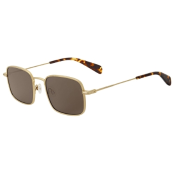 Rag & Bone Rnb 5023/S Sunglasses