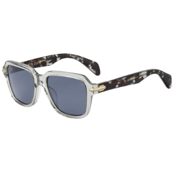 Rag & Bone Rnb 5024/G/S Sunglasses