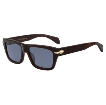 Rag & Bone Rnb 5025/G/S Sunglasses