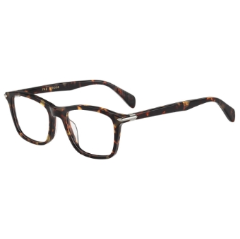 Rag & Bone Rnb 7024 Eyeglasses