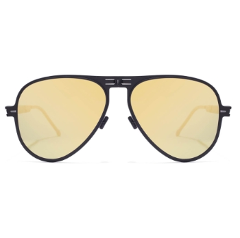 ROAV Atlas Sunglasses